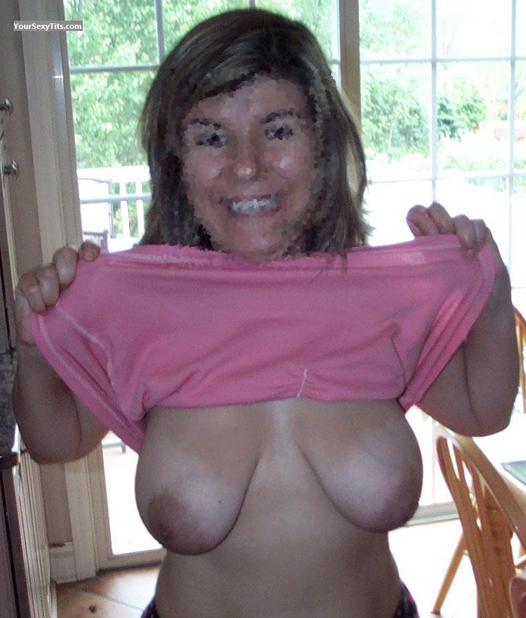Medium Tits Mary11